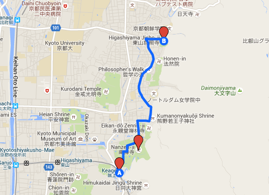 kyotowalkmap2