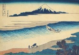 2019_NYR_17148_0243_000(katsushika_hokusai_bushu_tamagawa)